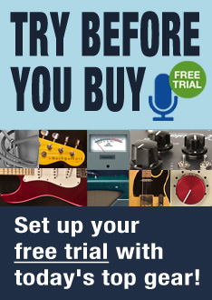 Try Before You Buy - Side