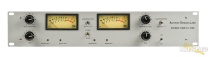ADL 1500 S/C/L Stereo Tube Compressor Refurbished (B-Stock)