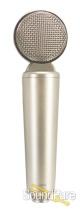 Lauten Audio Horizon Tube Microphone Used