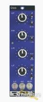 Purple Audio Odd 500-Series EQ Used