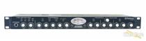 Presonus Studio Channel 1-Channel Vacuum-Tube Channel Strip Used