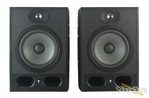 Focal Alpha 80 Studio Monitor Pair Used