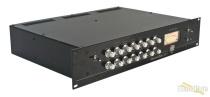 CharterOak SCL1 Stereo Compressor Used