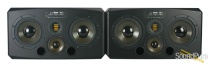 Adam Audio S3X-H Active Studio Monitor Pair Used