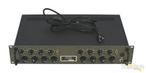 JDK (Arsenal) Audio R24 Stereo EQ Used