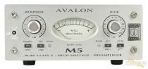 Avalon M5 Used
