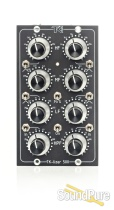 TK Audio TK-lizer 500-Series Dual Mono EQ Used