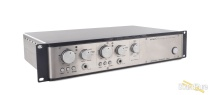 Grace Design M201 2 Channel Mic Preamp Used