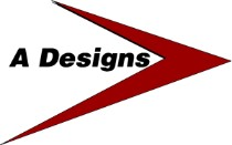 A Designs Audio