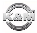 K&M Stands