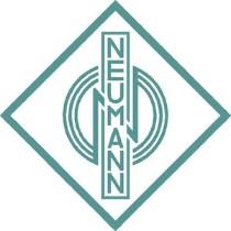 Neumann USA