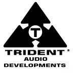 Trident Audio Developments