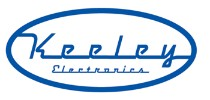 Keeley Electronics Inc.