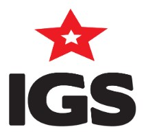 IGS Audio