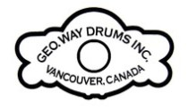 George Way Drums
