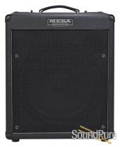 Mesa Boogie WalkAbout Scout 1x15 Combo Bass Amp