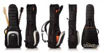 Mono M80 Dual Electric Guitar Case