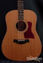 2005 Taylor 410 Dreadnought - USED