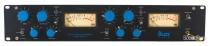 Buzz Audio SOC 1.1 Compressor - Used