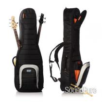 Mono M80 Dual Electric Bass Case