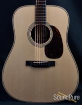 Collings D2HG Dreadnought Acoustic Guitar 23002