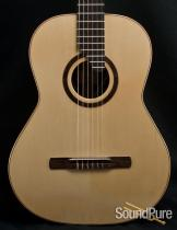 P.H. Cary Rosewood Classical Acoustic Guitar - Used