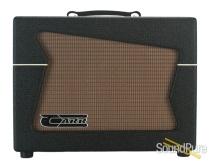 Carr Amplifiers Skylark 12W 1x12 Combo Amp - Black