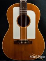 1963 Gibson F- 25 Folksinger  - Used