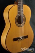 Manuel Rodriguez e Hijos C3 Flamenco Acoustic Guitar - Used