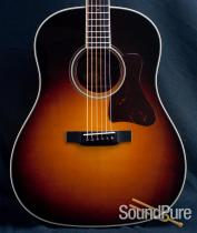 Collings CJ SB 22988 Acoustic Guitar
