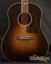 Gibson Mystic AJ Adirondack/Mystic Rosewood Acoustic - Used