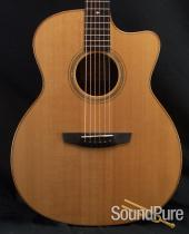 Goodall RCJC 4616 Acoustic Guitar - Used