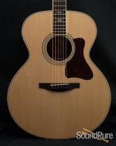 Collings SJ Indian 23801 Acoustic Guitar