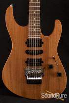 Suhr Modern Satin Natural Floyd Rose 20273 - Used