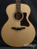 Collings SJ Indian/German Short Scale Aoustic Guitar - Used