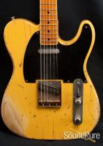 Nash 2008 T-52 Heavy Relic - Pre Owned