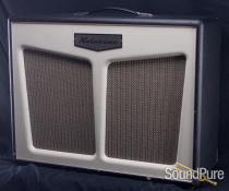 Nolatone 2x12 Cabinet - Used