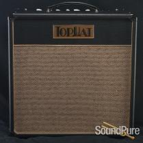 Top Hat Club Royale 1x12 Combo Amplifier - Used