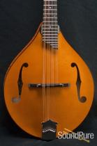 Collings MT Mandolin Blonde - Used