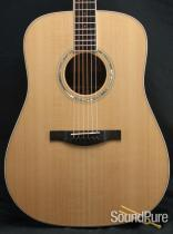 Eastman AC420 Dreadnought NAMM Acoustic Guitar 130531908