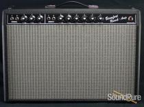 Clark Beaufort Reverb 1x12 Combo Amplifier - Used