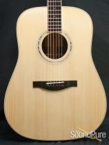 Eastman AC420 Dreadnought NAMM Acoustic Guitar 11135407