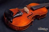 Eastman Intermediate Model VL305 Violin NAMM