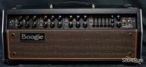 Mesa Boogie Mark V Five Medium w/ Gold Grill Amp Head