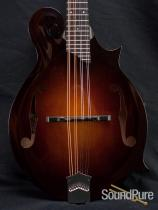 Collings MF Mandolin F1627