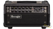 Mesa Boogie Mark V Twenty-Five Amplifier Head