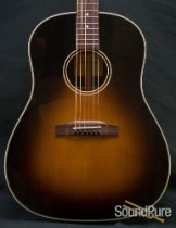 Eastman E20SS Acoustic Guitar - IBMA Demo 10545256