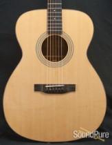 Eastman E6-OM Sitka/Mahogany Acoustic Guitar 1545