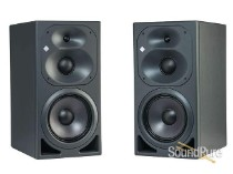 Neumann KH 420 - Active Studio Monitor Pair