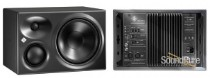 Neumann KH 310 D - Active Studio Monitor Pair -Digital